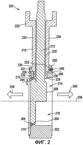 Гидравлический клапан с регулированием герметичности