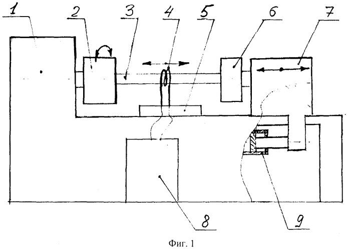 Способ обработки металлов и сплавов (варианты) и устройство для его осуществления