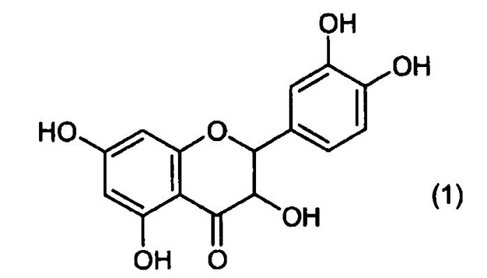 Способ снижения содержания акриламида в обработанном пищевом продукте