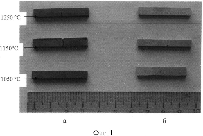 Способ получения режущего инструмента из карбидсодержащих сплавов вольфрамовой (вк) и титано-вольфрамовой (тк) групп