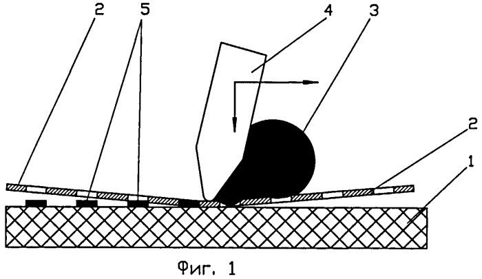 Способ преобразования матрично расположенных шариковых выводов микросхем из бессвинцового припоя в оловянно-свинцовые околоэвтектического состава и припойная паста для его реализации