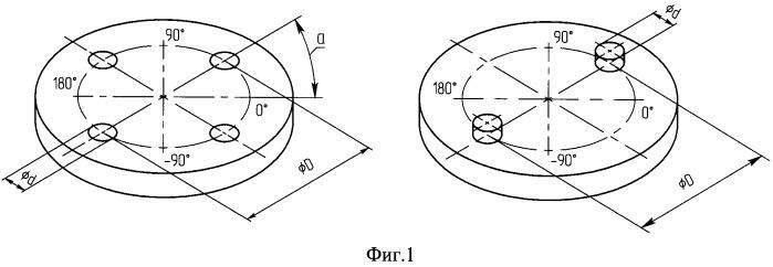 Способ адаптивной обработки изделий на станках с чпу