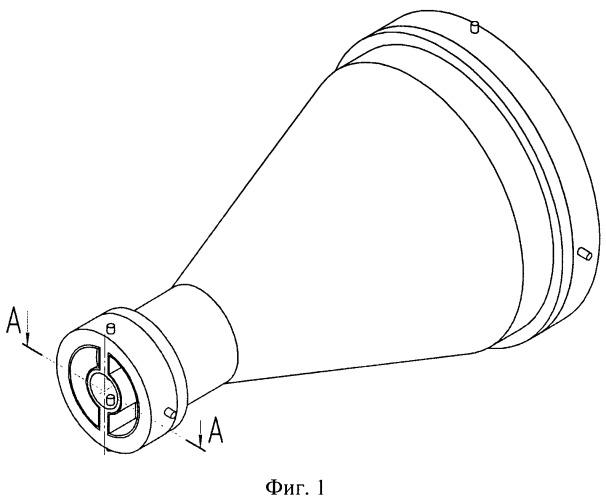 Магнитогидродинамическое устройство (варианты)