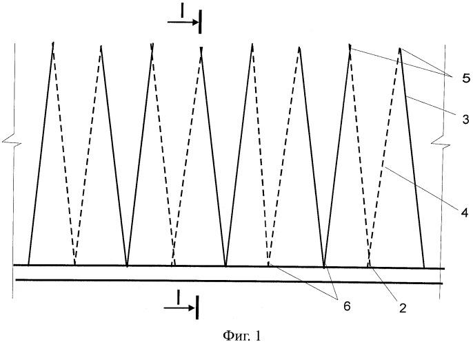 Способ термошахтной разработки месторождения высоковязкой нефти по одногоризонтной системе