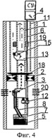 Скважинная установка