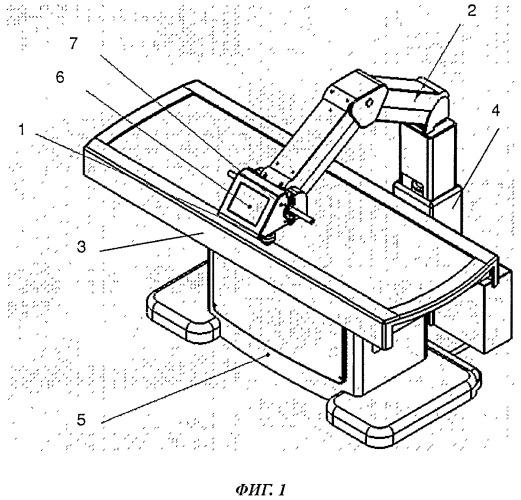 Ультразвуковая машина для уменьшения жира и коррекции фигуры