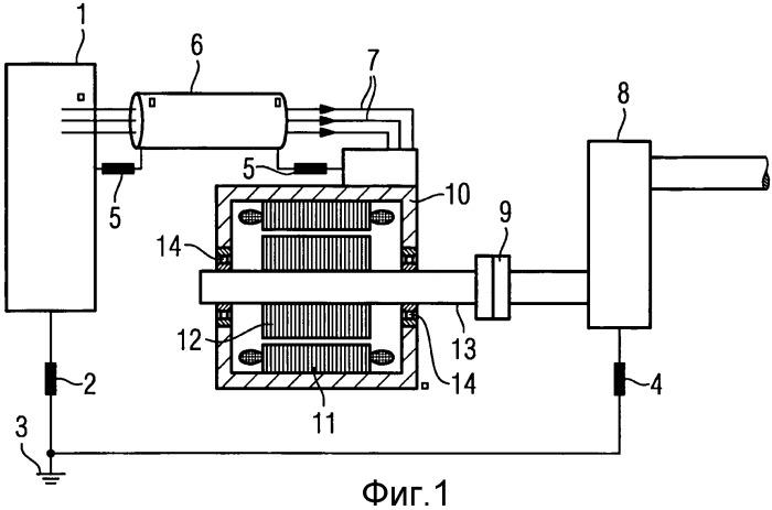 Гиперзвуковой двигатель (варианты)