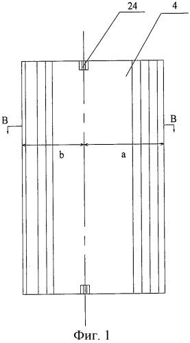 Устройство ветрогенератора и конструкция лопасти ветрогенератора