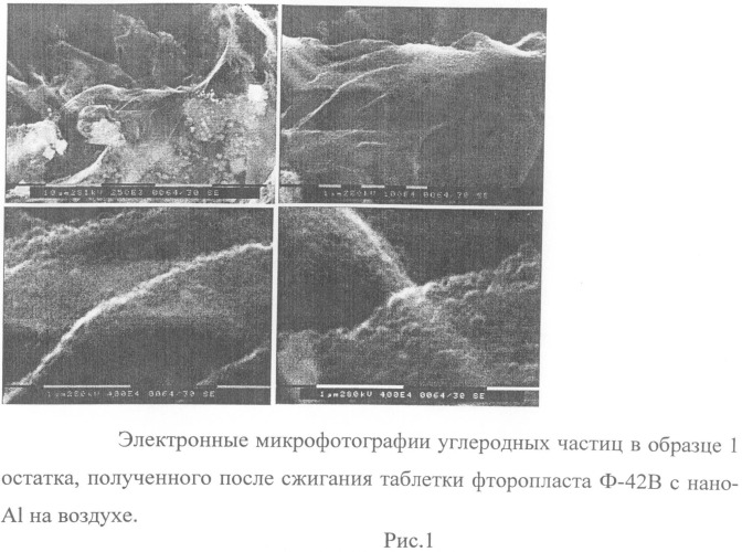 Способ получения графеновых структур
