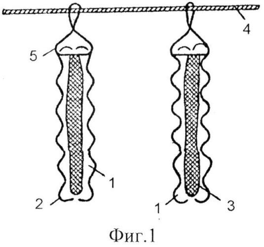 Акустическая панель кочетова