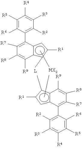 Композиция сополимера пропилена/1-гексена с широким окном тепловой сварки
