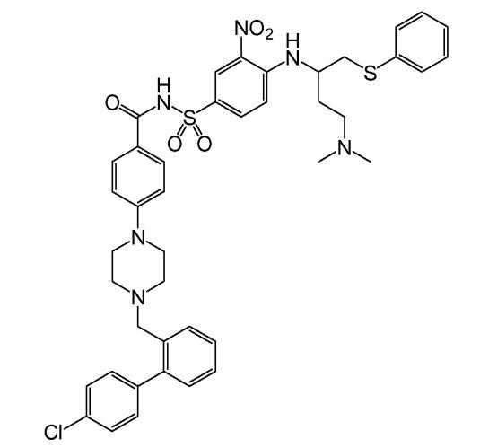 Стабилизированная липидная препаративная форма промотора апоптоза