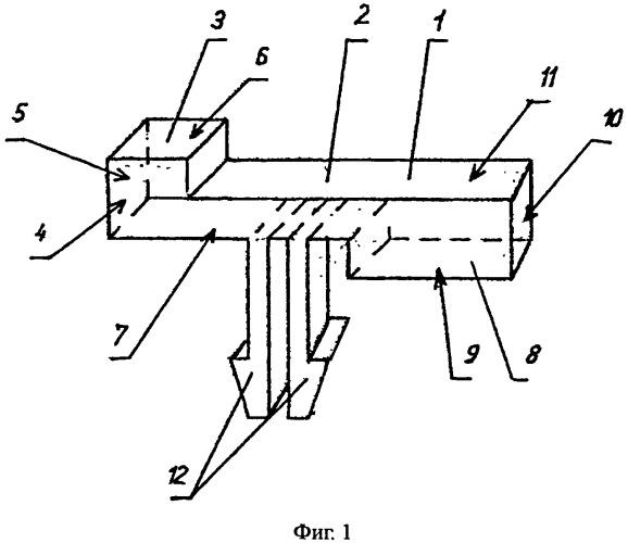 Ограничитель нулевого положения трансформаторных регуляторов скорости вращения вентиляторов