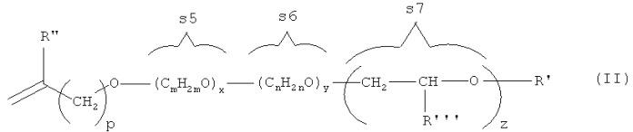 Водные дисперсии полимеров