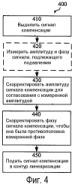 Схема и способ ослабления помех