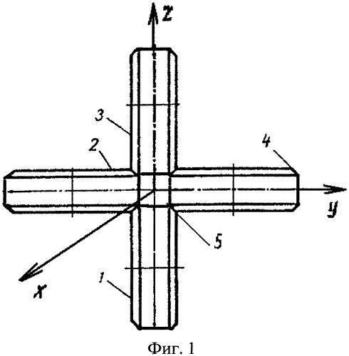Способ асимметричной прокатки металла