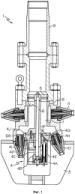 Усовершенствованные сопла для инструмента для коксоудаления при помощи струи жидкости