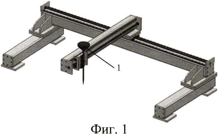 Способ изготовления композиционного материала