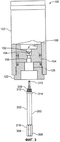 Способ и устройство для зарядки аккумуляторной установки