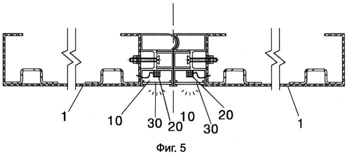 Устройство визуальной индикации прибытия лифта