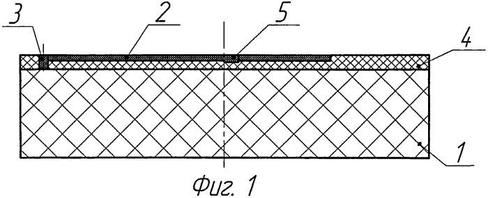 Устройство для формирования взрывной волны в заряде взрывчатого вещества