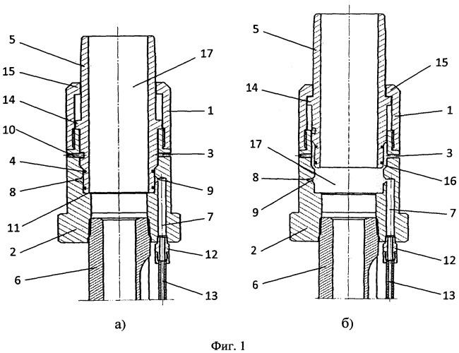 Циркуляционный клапан выравнивания давления в скважине и скважинная насосная установка