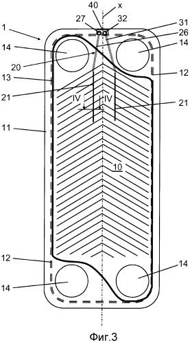 Структура пластинчатого теплообменника Кожухотрубный теплообменник Alfa Laval ViscoLine VLO 40/70-6 Серов
