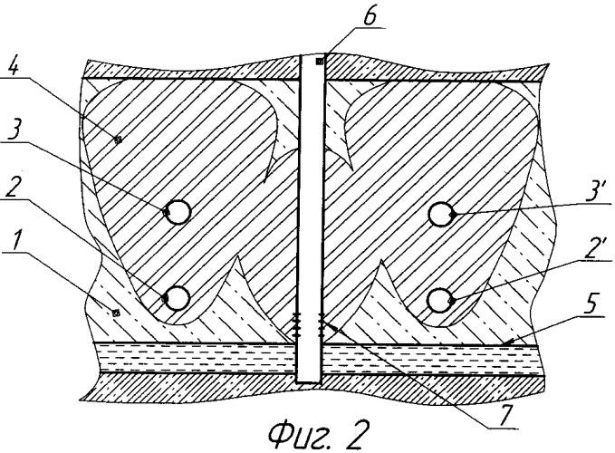 Способ разработки месторождения высоковязких нефтей или битумов