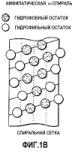 Миметики аполипопротеина а-i