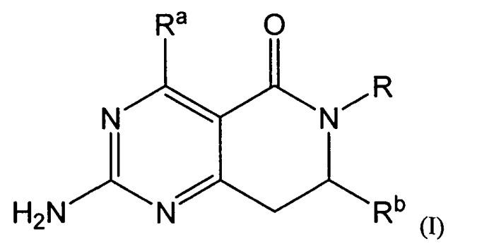 Фармацевтические комбинации, включающие производные пиридо [4,3-d]пиримидина в качестве ингибитора hsp90 и ингибитора her2