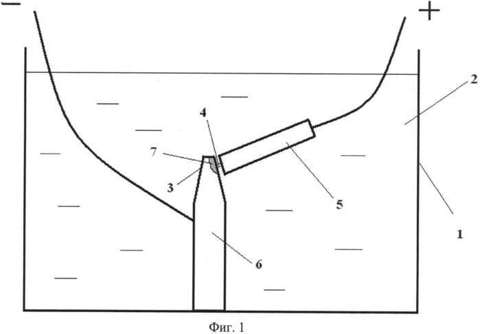 Способ изготовления режущего инструмента с композитным износостойким покрытием