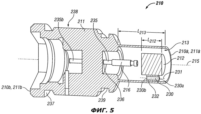 Ультразвуковой расходомер, блок преобразователя и способы их изготовления
