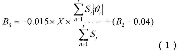 Способ определения магнитной индукции текстурированной электротехнической стали