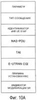 Устройство базовой станции, устройство шлюза, способ установки соединения вызова и система беспроводной связи