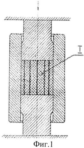 Способ изготовления упругопористого нетканного проволочного материала