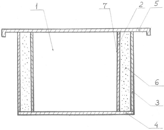 Способ изготовления отливок по выплавляемым моделям