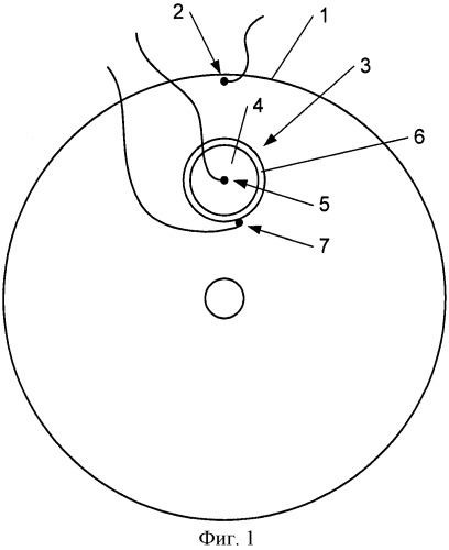 Способ электролиза, устройство и система