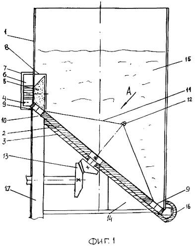 Высевающий аппарат для пунктирно-гнездового посева проращенных семян пропашных, овощных и бахчевых культур