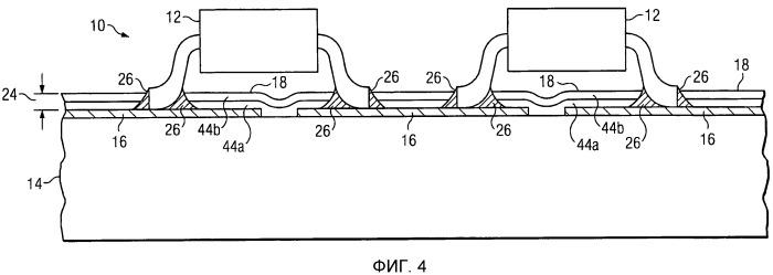 Галогенуглеводородное полимерное покрытие