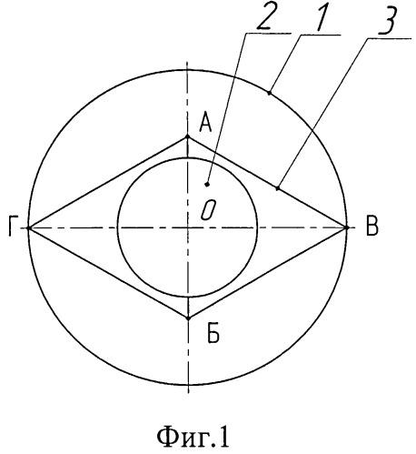 Векторное приемное устройство