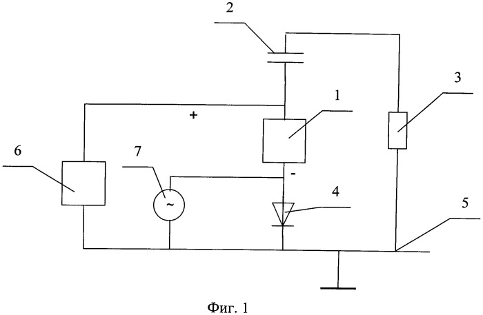 Способ управления электронным ключом