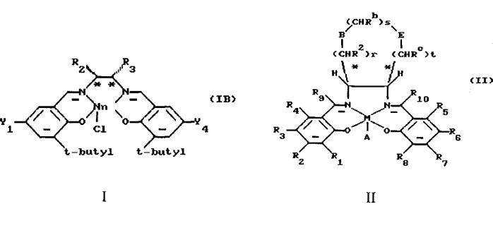 Способ совместного получения 1,2-эпоксидодекана и 1,2-додекандиола