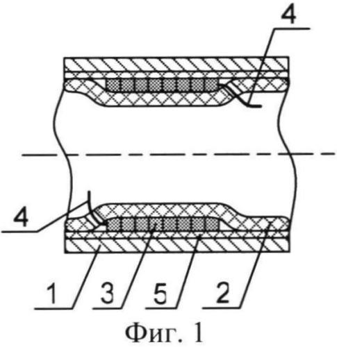 Термопреобразователь сопротивления (варианты) и способ его изготовления
