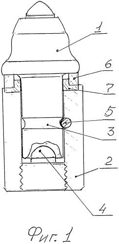 Способ ориентации, установки и фиксации поворотного упорного инструмента в держателе самофиксирующимся стопорным элементом-фиксатором с использованием многоразовых малоизнашивающихся ориентирующих втулок и регулируемых малоизнашивающихся упоров