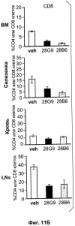 Антагонистические антитела против рецептора il-7 и способы