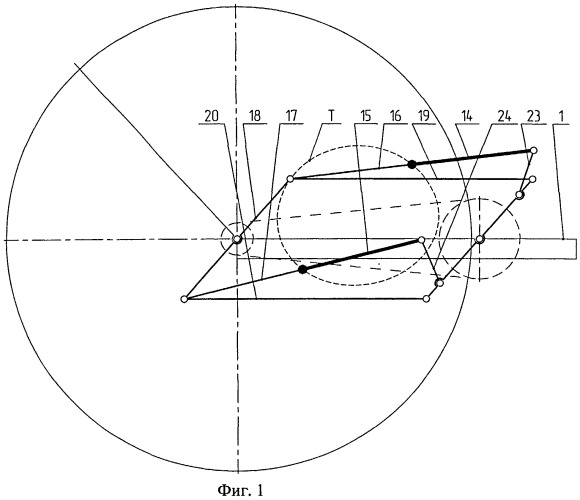 Мускульный привод транспортного средства и/или мускульного тренажера (варианты)