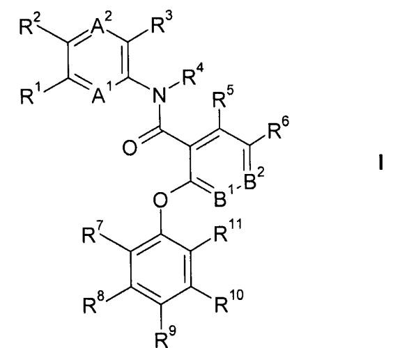 Новые фениламидные или пиридиламидные производные и их применение в качестве агонистов gpbar1