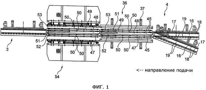 Устройство для сборки оконных створок с интегрированным теплоизоляционным стеклопакетом
