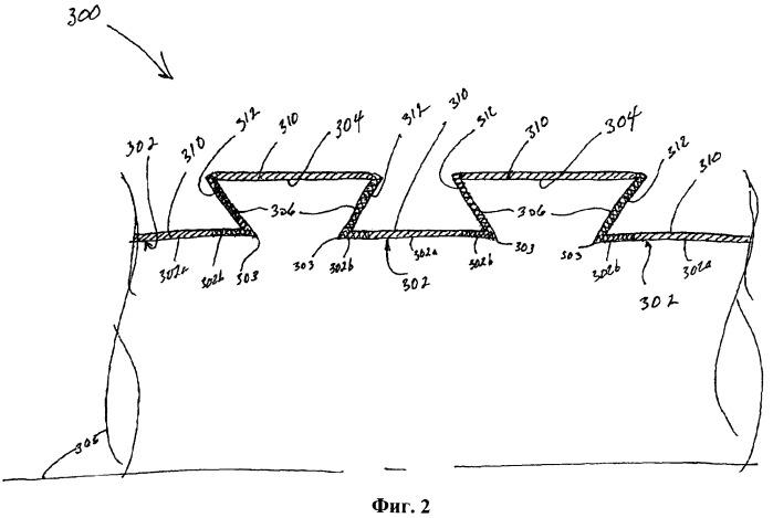 Трубное соединение с клиновидной резьбой с поверхностным покрытием