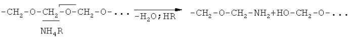 Способ изготовления фенолоформальдегидного олигомера